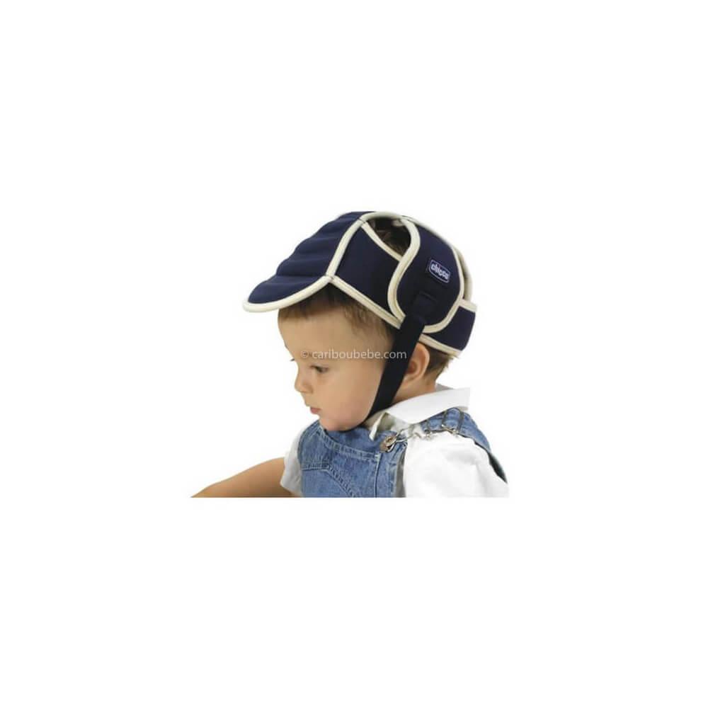 Bonnet de Protection +8M Chicco