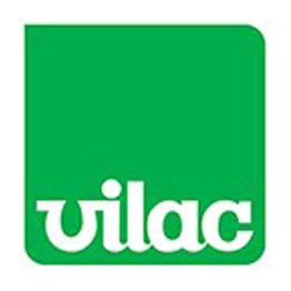VILLAC