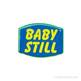 BABY STILL