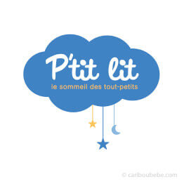 PETT LIT (& SWEETHOME)
