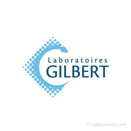LABORATOIRE GILBERT